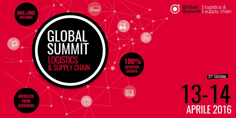 banner Global Summit 2016