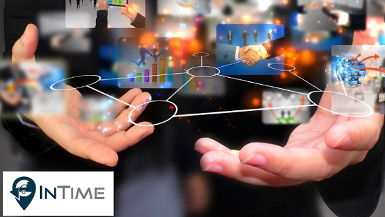 InTime & Industry 4.0