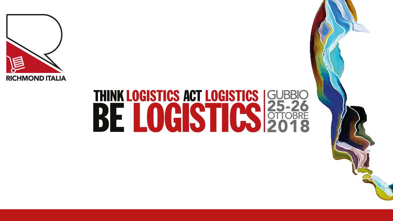 Richmond Logistics 2018
