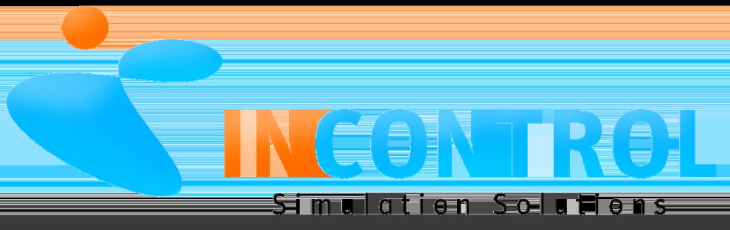 logo-INCONTROL_full